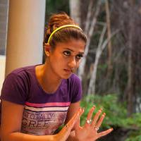 Nayanthara - Nenu Rowdy Ne Movie Photos   Picture 1163339