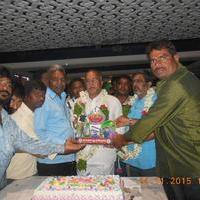 Srimanthudu Movie 100 Days Celebrations Photos