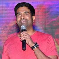Vennela Kishore - Cine Mahal Movie Audio Launch Photos