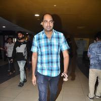 Size Zero Movie Premiere Show at Prasad Imax Stills   Picture 1168363