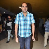 Size Zero Movie Premiere Show at Prasad Imax Stills   Picture 1168364