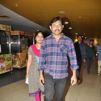 Size Zero Movie Premiere Show at Prasad Imax Stills   Picture 1168366