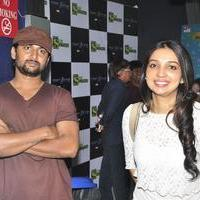 Size Zero Movie Premiere Show at Prasad Imax Stills   Picture 1168369