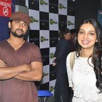 Size Zero Movie Premiere Show at Prasad Imax Stills   Picture 1168370