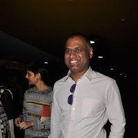 Size Zero Movie Premiere Show at Prasad Imax Stills   Picture 1168379