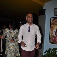 Size Zero Movie Premiere Show at Prasad Imax Stills   Picture 1168381
