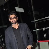 Rana Daggubati - Size Zero Movie Celebs Show at Cinemax Stills | Picture 1168850