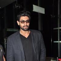 Rana Daggubati - Size Zero Movie Celebs Show at Cinemax Stills | Picture 1168853