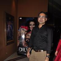 Size Zero Movie Celebs Show at Cinemax Stills   Picture 1168901