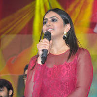 Rakul Preet Singh - Bruce Lee Movie Audio Launch Stills