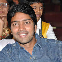Allari Naresh - Lachindeviki O lekkundi Movie Audio Launch Stills