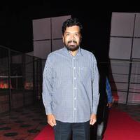 Posani Krishna Murali - Bengal Tiger Movie Audio Launch Stills