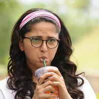 Anushka in Size Zero Movie Stills
