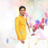 Allari Naresh - Mama Manchu Alludu Kanchu Movie Stills