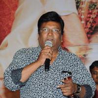 Kona Venkat - Tripura Movie Audio Launch Photos