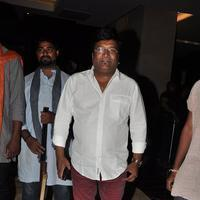 Kona Venkat - Sankarabharanam Movie Audio Launch Stills