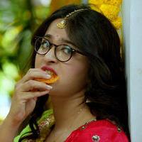 Anushka Shetty - Size Zero Movie New Stills | Picture 1107980