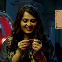 Anushka Shetty - Size Zero Movie New Stills | Picture 1107981