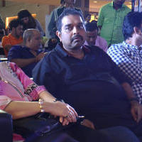 Shankar Mahadevan - Shankar Mahadevan with BIG Golden Voice Season 3 Finalists Photos