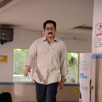 Suman - Appudu Ala Eppudu Ela Movie New Gallery