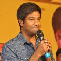 Vennela Kishore - Bhale Bhale Magadivoy Movie Success Meet Photos