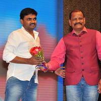 Bhale Bhale Magadivoy Movie Success Meet at Vijayawada Photos
