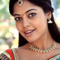 Bindu Madhavi - Bhallala Deva Movie New Gallery