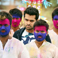 Ram Pothineni - Shivam Movie New Gallery