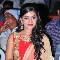 Yamini Bhaskar - Keechaka Movie Audio Launch Photos