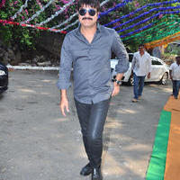 Srikanth Meka - Tarun New Movie Opening Stills