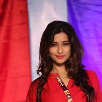 Actress Madhurima Special Gallery