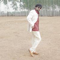 Varma Vs Sharma Movie Stills   Picture 1284598