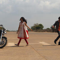 Varma Vs Sharma Movie Stills   Picture 1284599