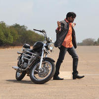 Varma Vs Sharma Movie Stills   Picture 1284600