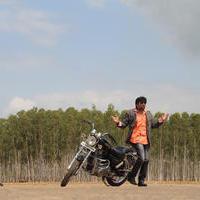 Varma Vs Sharma Movie Stills   Picture 1284601