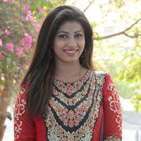 Geethanjali New Gallery | 1285219