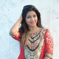 Geethanjali New Gallery | 1285220