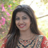 Geethanjali New Gallery | 1285223