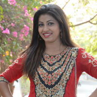 Geethanjali New Gallery | 1285224