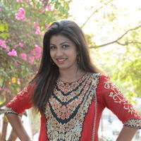 Geethanjali New Gallery | 1285225