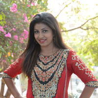 Geethanjali New Gallery | 1285226