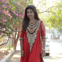 Geethanjali New Gallery | 1285227