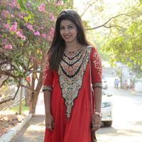 Geethanjali New Gallery | 1285228