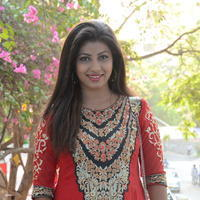 Geethanjali New Gallery | 1285229