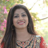 Geethanjali New Gallery | 1285230
