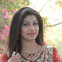 Geethanjali New Gallery | 1285233