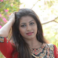 Geethanjali New Gallery | 1285234