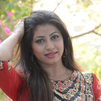 Geethanjali New Gallery | 1285235