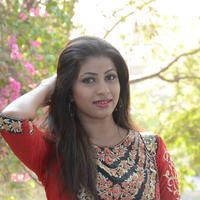 Geethanjali New Gallery | 1285236