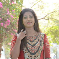 Geethanjali New Gallery | 1285237